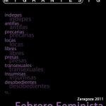 00_Bono Apoyo_Pegatina_WEB