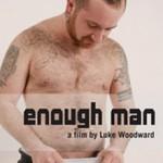 @Enough Man