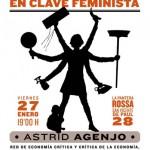 Astrid Agenjo