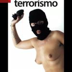 PORNOterrorismo_-