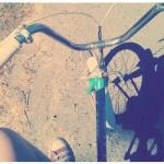 bici5