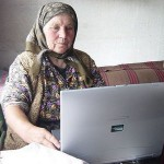 grandmother-at-computer