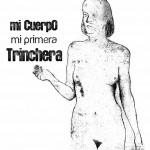 micuerpo1b
