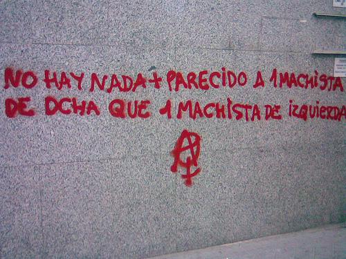 http://febrerofeminista.noblezabaturra.org/wp-content/uploads/sites/13/2012/01/movsociales.jpg