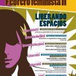 febrero feminista.indd