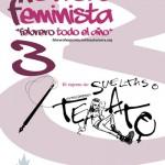postalDELANTEfebreroFEMINISTAcolorFINAL WEB 2
