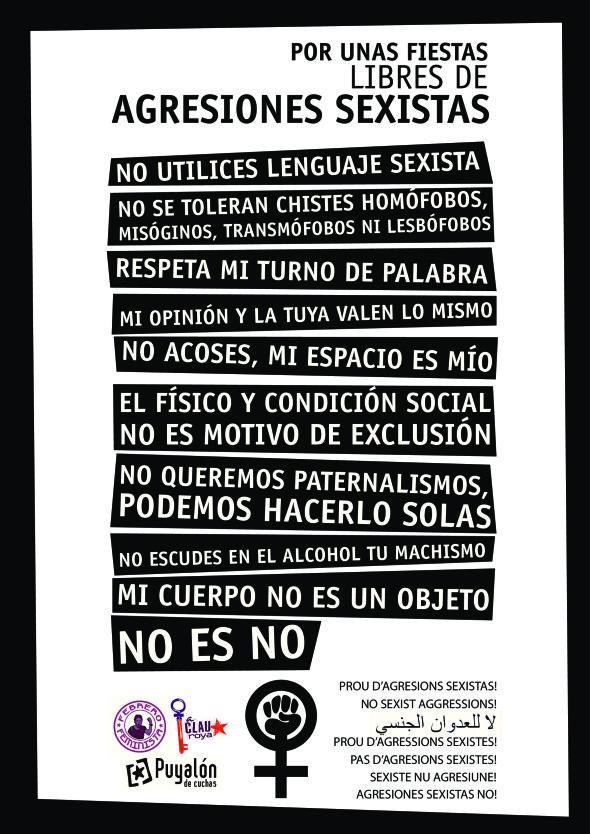 cartel_fiestas_feministas