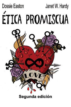 Ética-promiscua-primera-cubierta web