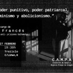 charla campa 2web