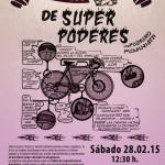 superpoderes_ff